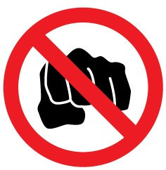 No Fighting Sign No Fighting Pictures t...